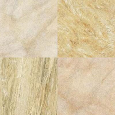 Slate/Sandstone Series