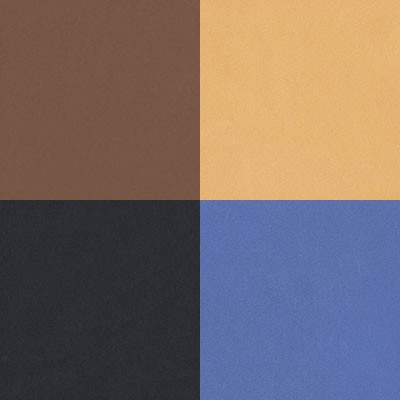 Slate Sandstone Solid Body Tile Series