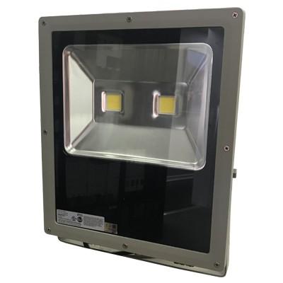 Flood Light - 150W