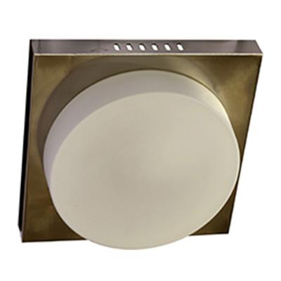 LED Ceiling 81-9