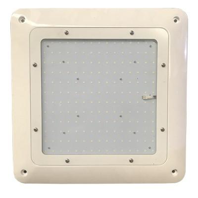 Canopy Light - 150W