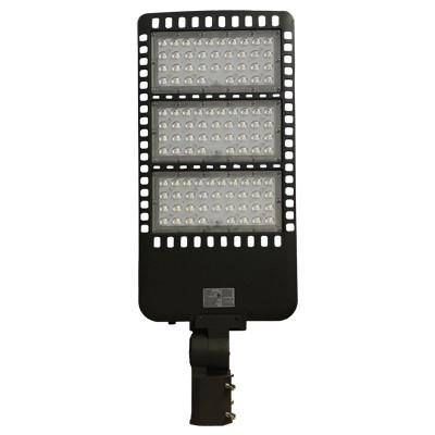 LED Streetlight - 300W