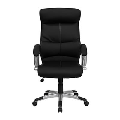 Gesture High-Back Task Chair