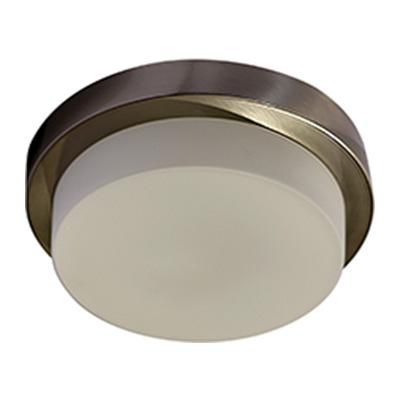 LED Ceiling 87-9