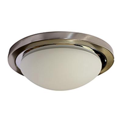 LED Ceiling 95-11