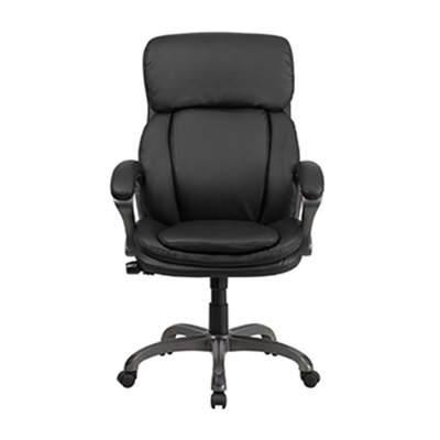 Zen High-Back Task Chair