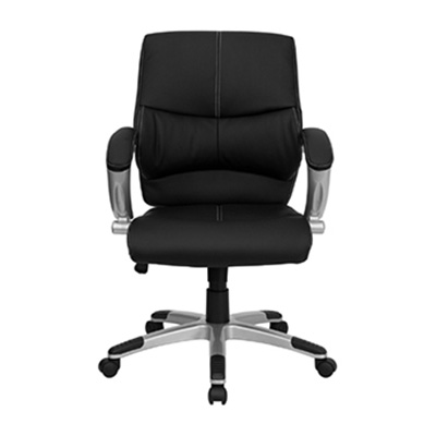 Gesture Mid-Back Task Chair