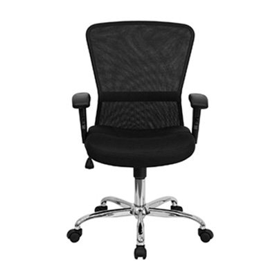 Vita Mid-Back Task Chair