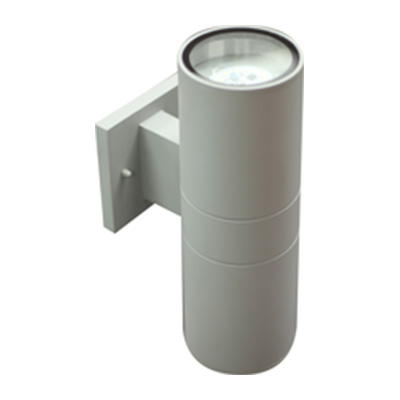LED Double-Sided Wall Washer Sconce