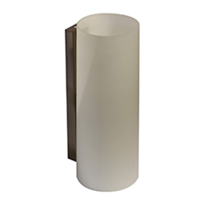 Wall Sconce Tube