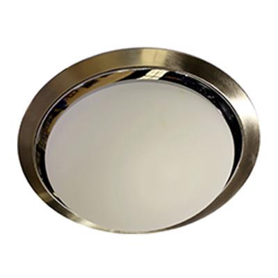 LED Ceiling L89-11