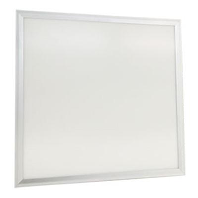 2'x2' Panel Light - 45W