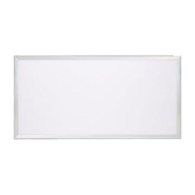2'x4' Panel Light - 65W