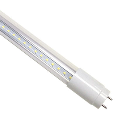 LED T8 Tube Light Clear 4'long
