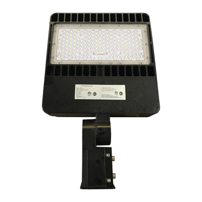 LED Streetlight 150W