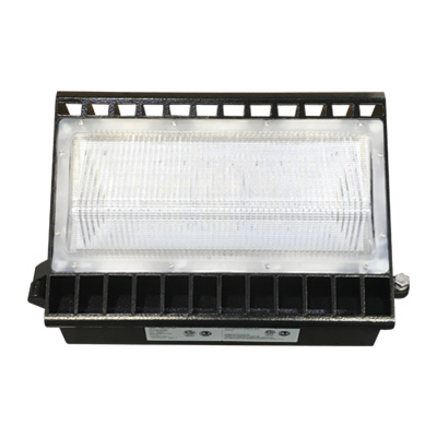 LED Wall Washer 80W