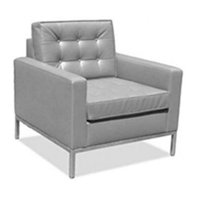 Contempo Lounge