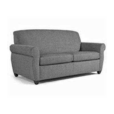 Dusk Jazz Sofa
