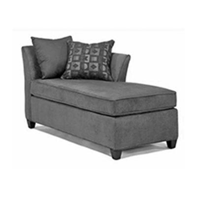 Uptempo Sofa