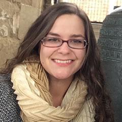 Megan Kaplan